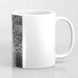La cité Coffee Mug