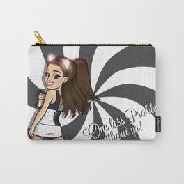 Problem Carry-All Pouch