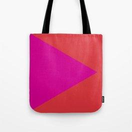 RP Tote Bag
