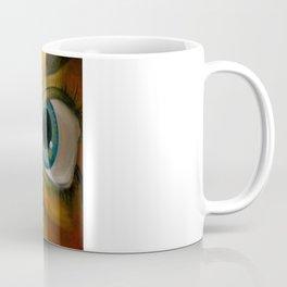 EyeseeYou Coffee Mug