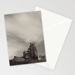 Bethlehem Steel Stationery Cards