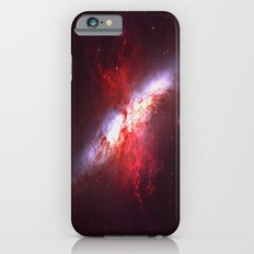 Two Forces Slim Case iPhone 6s