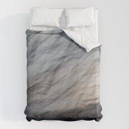 Creases Comforters