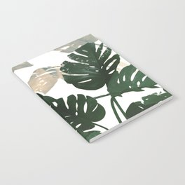 TROPICAL CLASSY LE Notebook