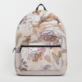 ROSES -260518/1 Backpack