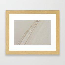 Nymph IV Framed Art Print