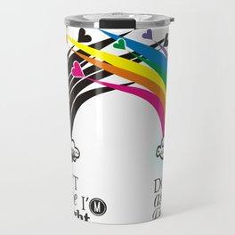 Bi Travel Mug