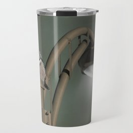 I bring the light Travel Mug