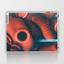Armageddon Legacy Laptop & iPad Skin