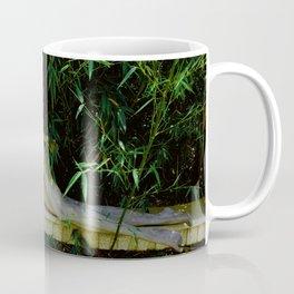 Bush Babe Coffee Mug