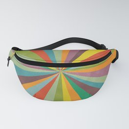 Primordial Fanny Pack