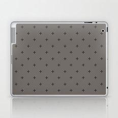 Swiss//Twenty1 Laptop & iPad Skin