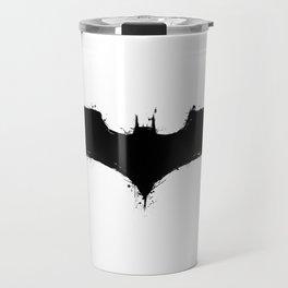 Celelawar Travel Mug