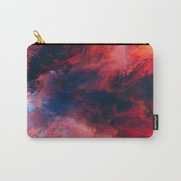 Yióti Carry-All Pouch