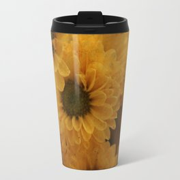 Ox Eye Travel Mug