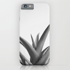 Leaves II Slim Case iPhone 6s