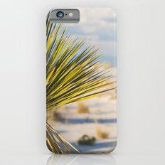 White Sands, No. 2 iPhone 6s Slim Case