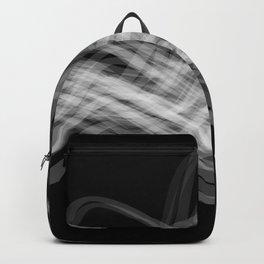 Linear Flow2 Backpack