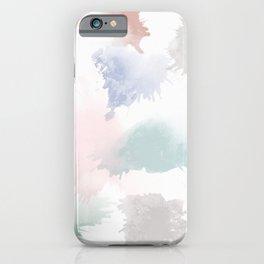 Lacquerista Bankshots iPhone Case