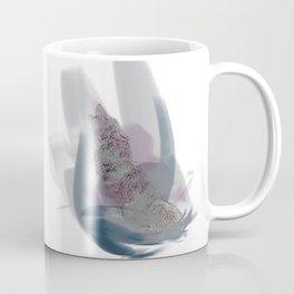 Ancestor Coffee Mug