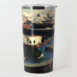 skylands Travel Mug