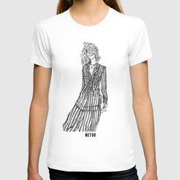 MeToo T-shirt