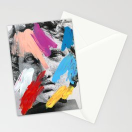 Composition 702 Stationery Cards