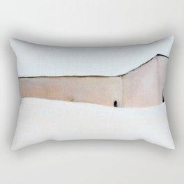 Marrakesh Rectangular Pillow