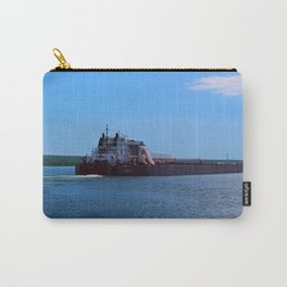 Presque Isle II Carry-All Pouch