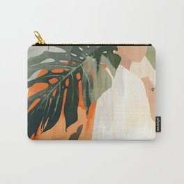 Jungle 3 Carry-All Pouch