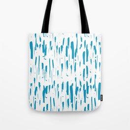 Harmony Hawaiian Ocean Tote Bag
