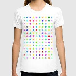 Zolpidem T-shirt