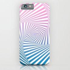 Barika Summer Twista Slim Case iPhone 6s