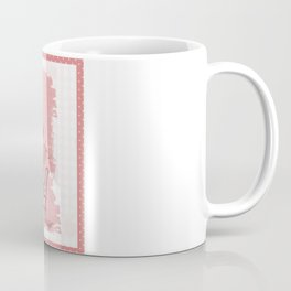 Tea Party! Coffee Mug