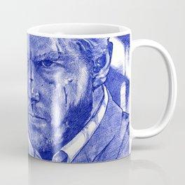 Collateral Coffee Mug