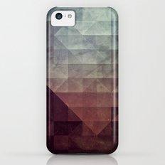 fylk Slim Case iPhone 5c