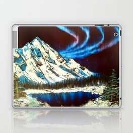 Northern Skies Laptop & iPad Skin