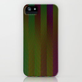 15915 iPhone Case