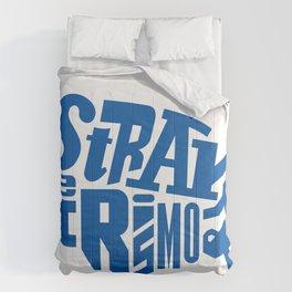 Estrangeirismos US Comforters