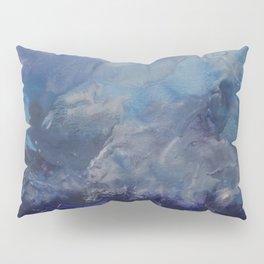 Rejoice and Shout! Pillow Sham