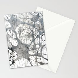 Connections#3 Stationery Cards