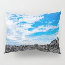 Selective 1 Morro Bay Pillow Sham