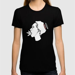Desire T-shirt