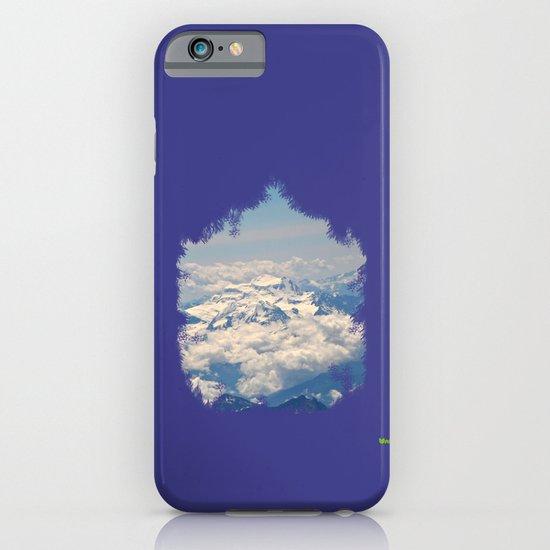 zirve iPhone & iPod Case
