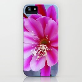 Sweet As Candy iPhone Case