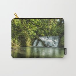 Lower North Falls Carry-All Pouch