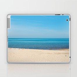 Trifecta Laptop & iPad Skin