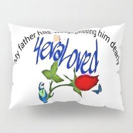 Cabsink16DesignerPatternMMFW Pillow Sham