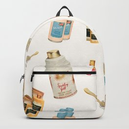 personal care Backpack
