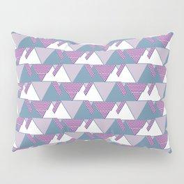 gtp9 Pillow Sham